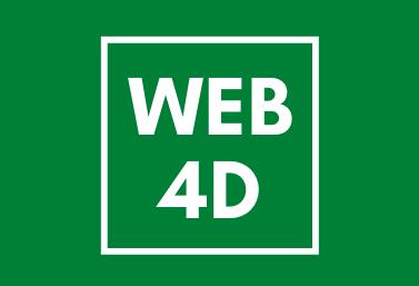 web-4d -